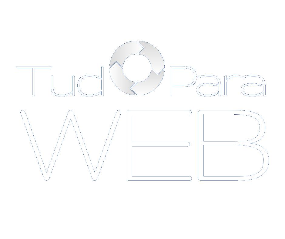 Tudo Para WEB